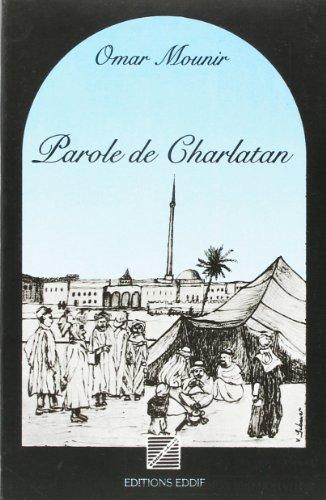 Parole de Charlatan