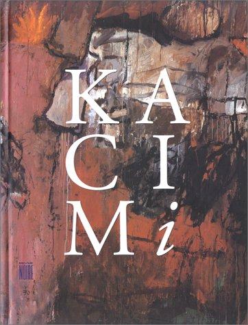 Kacimi