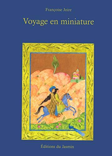 Voyage en miniature