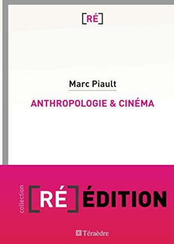Anthropologie et cinéma