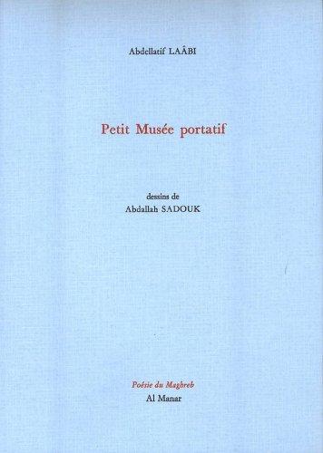 Petit Musée portatif