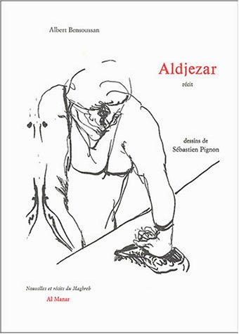 Aldjezar