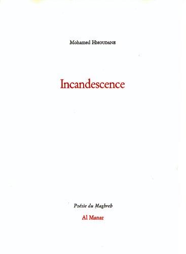 Incandescence