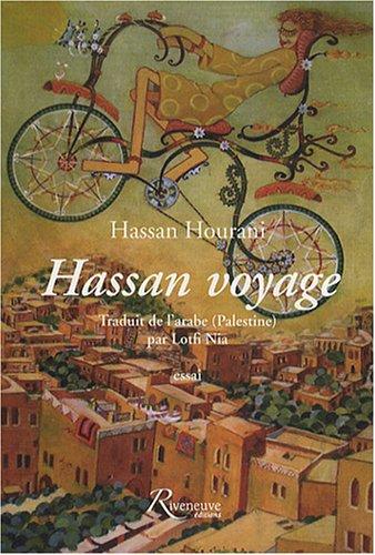 Hassan voyage