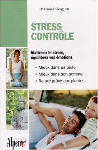 Stress contrôle