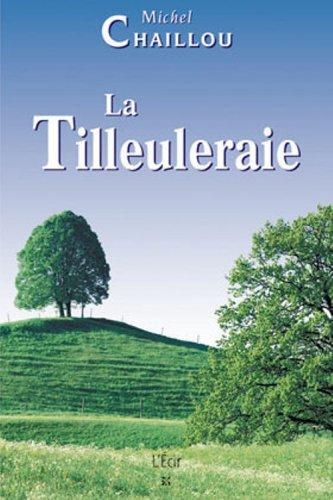 La Tilleuleraie