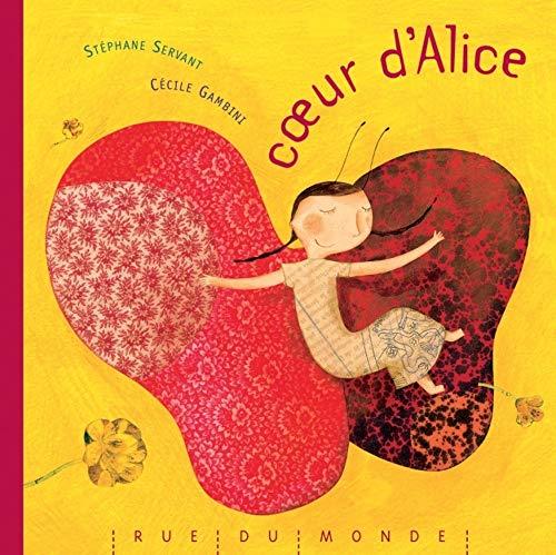 Coeur d'Alice