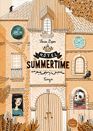 Hôtel Summertime