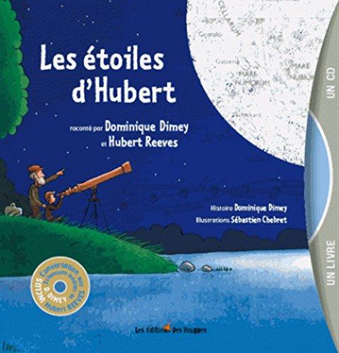Etoiles d'Hubert (Les)