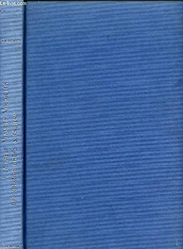 Viandes, Volailles & Gibiers
