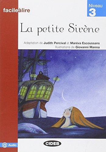 Petite Sirène (La)
