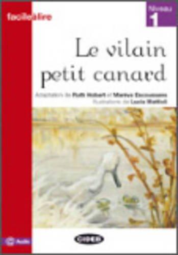 Vilain petit canard (Le)