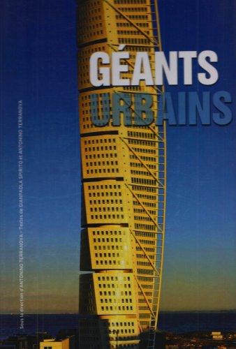 Géants urbains