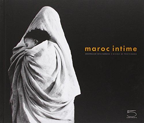 Maroc intime