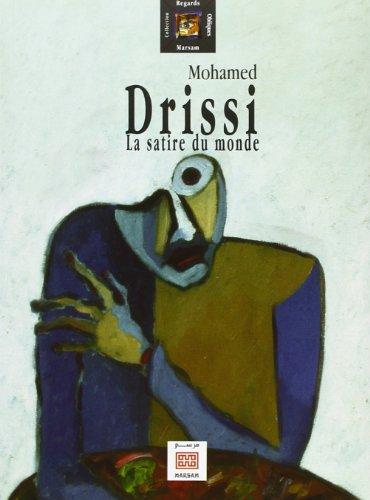 Mohamed Drissi
