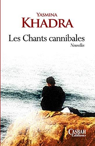 Chants cannibales (Les)