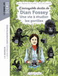 Incroyable destin de Dian Fossey (L')