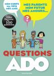 Questions ado