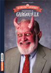 Professeur Gargouille