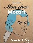 Mon cher Mozart