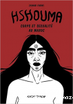 Hshouma