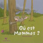 Où est Mammas ?